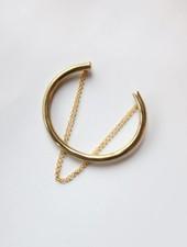 Soko Soko Delicate Chain Bracelet