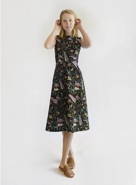 Judy Dress