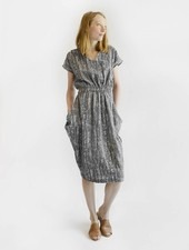 Lonesome Dress