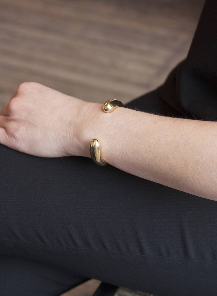 Soko Soko Dash Bracelet