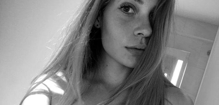5 Questions: Juliana Fenelli