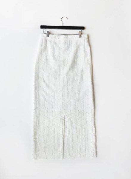 Neville Skirt