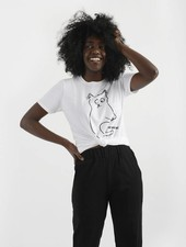 All The Bad Cats Tee
