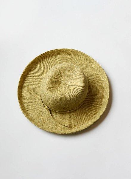 Summer Garden Hat