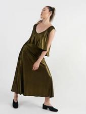 Libra Dress