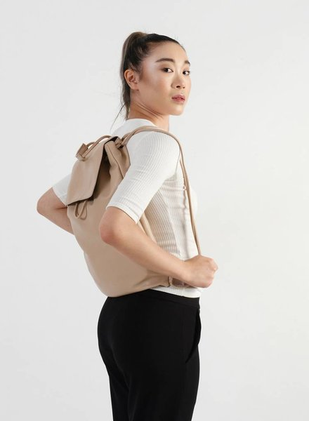 CoLab Drawstring Backpack
