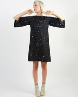 Orion Tunic