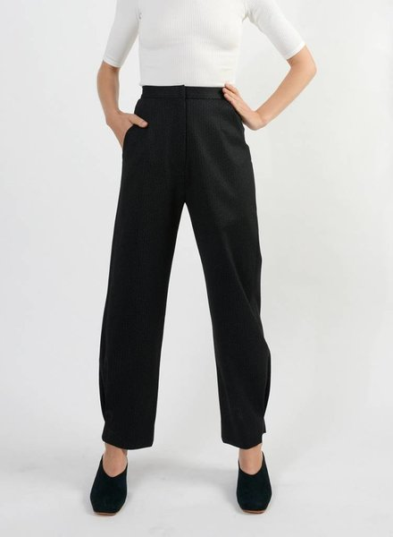 LeMaire Pant