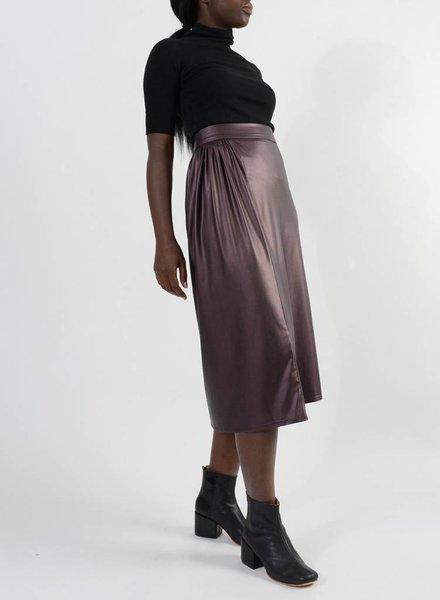 Cassiopeia Skirt