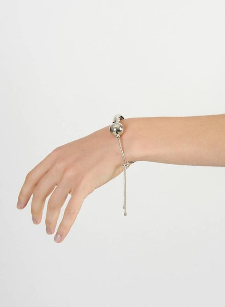 Maslo Tipping Point Bracelet