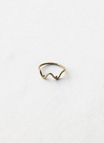 Ohme TT Ring