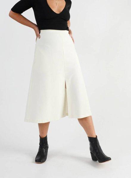 Serpens Skirt