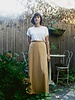 Tyrol Skirt