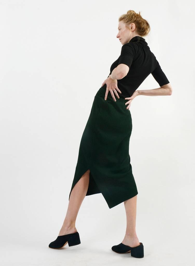Jemison Skirt