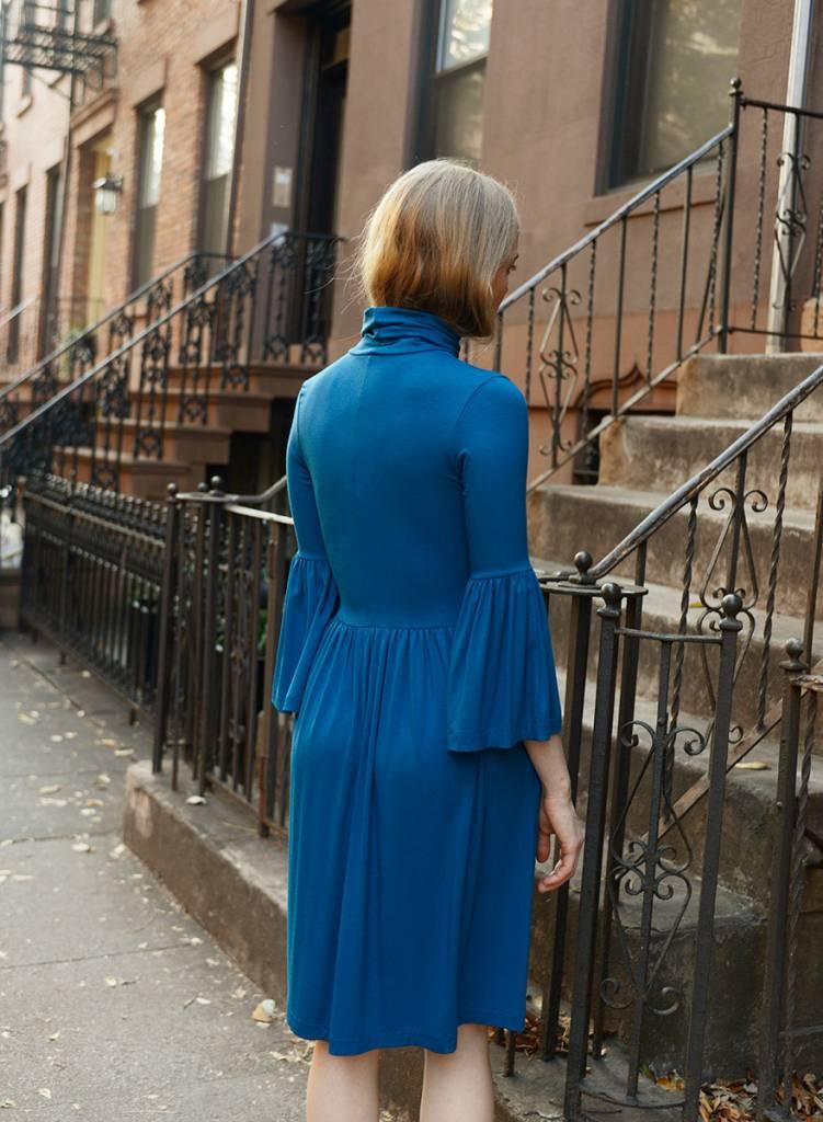 Baltimore Dress