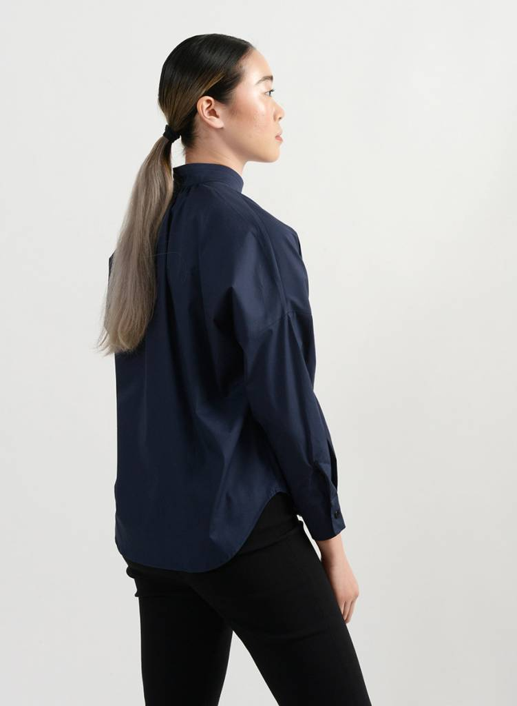 French Classic Shirt