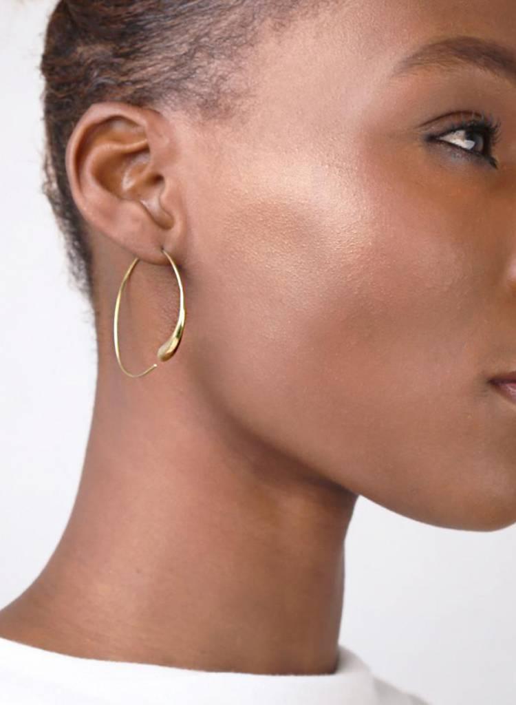 Soko Soko Dash Earring