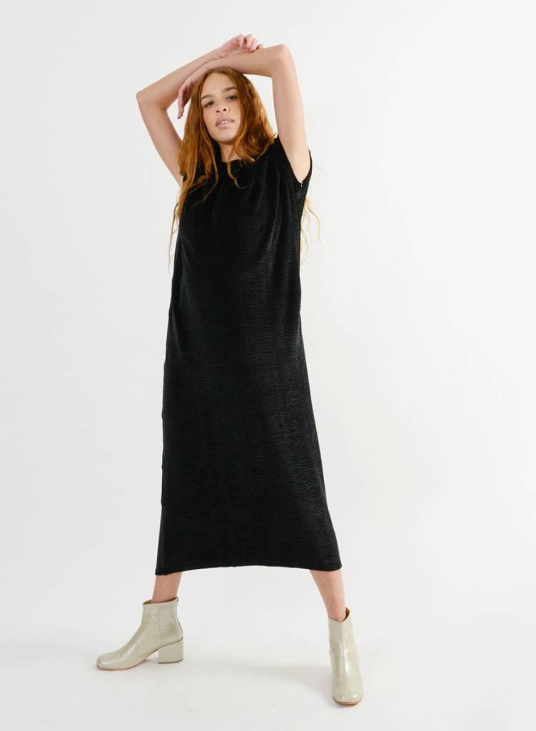 Venus Dress
