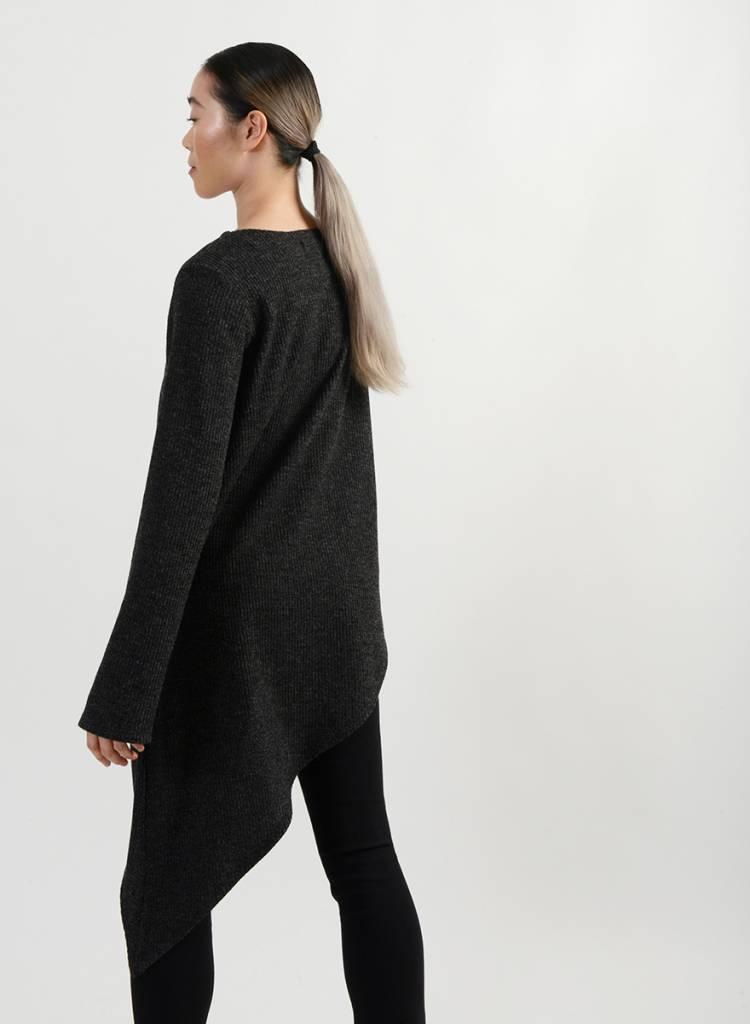 Taurus Sweater