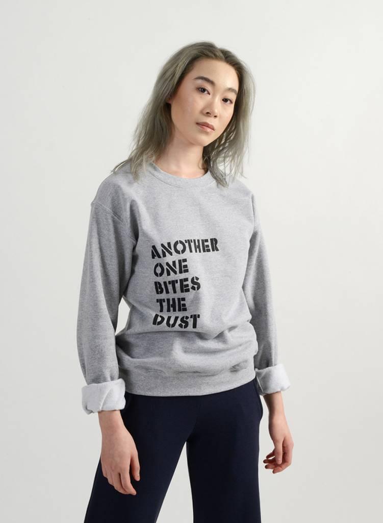 AOBTD Sweatshirt