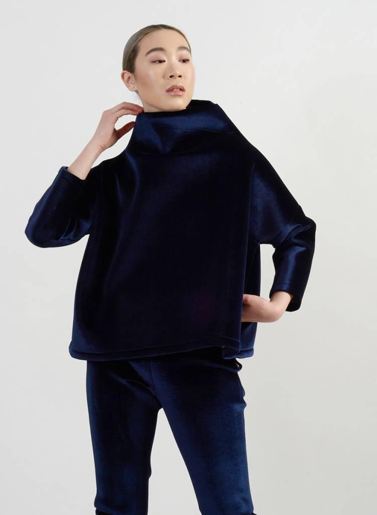 Titan Sweater