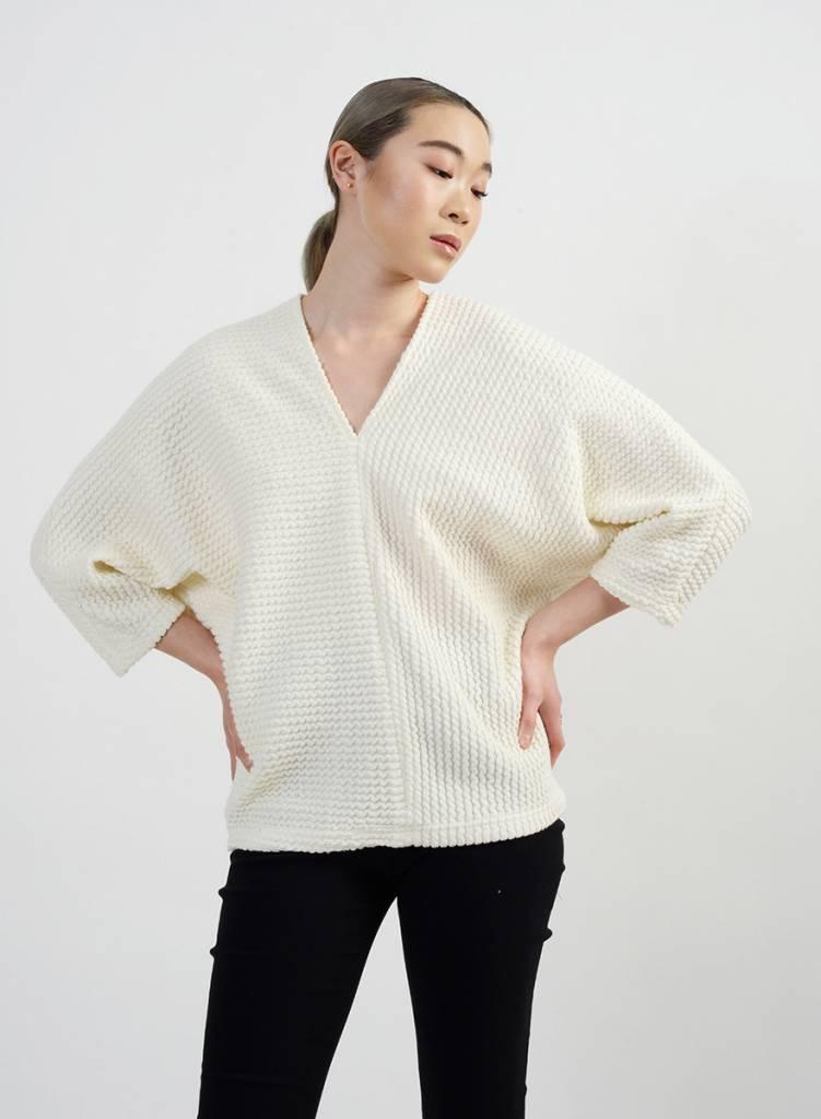Mars Sweater