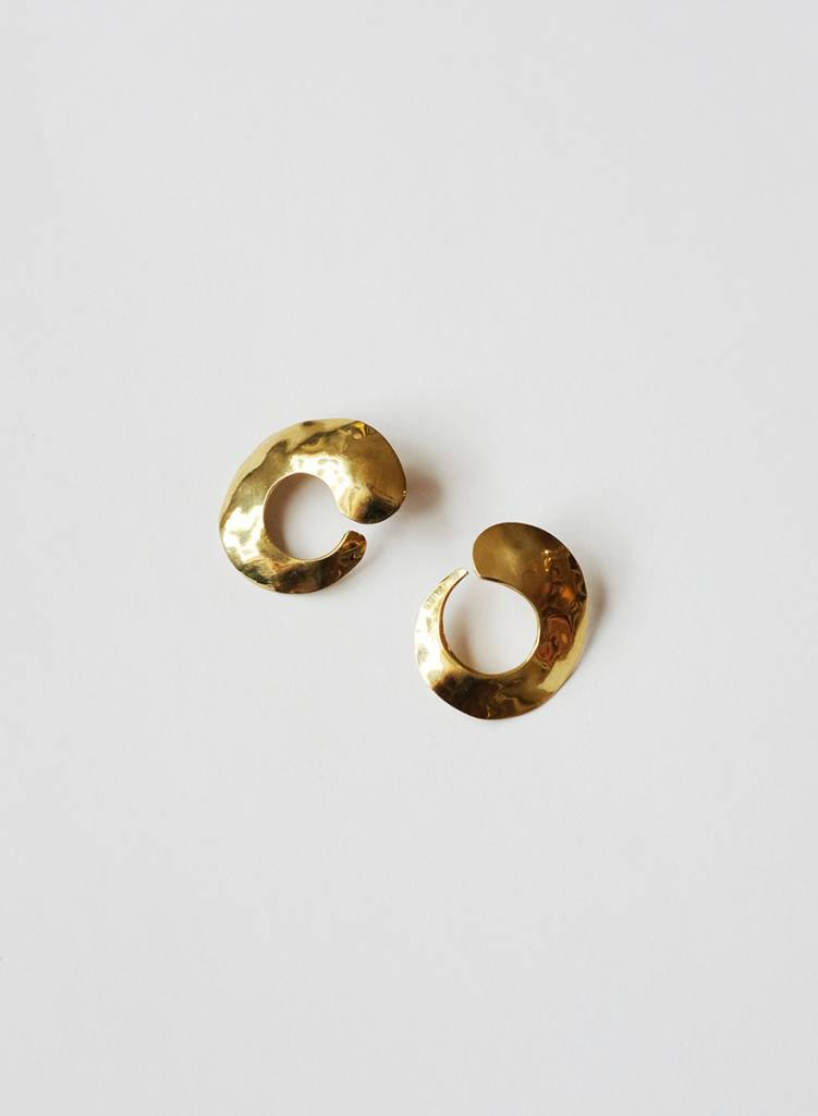 Soko Cee Earrings