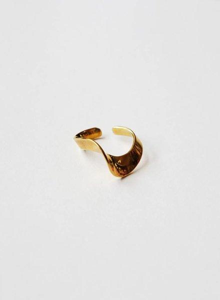 Soko Soko Tawi Ring