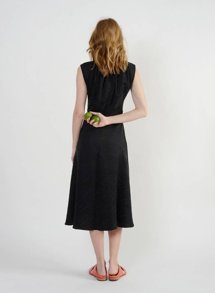 Whitson Dress