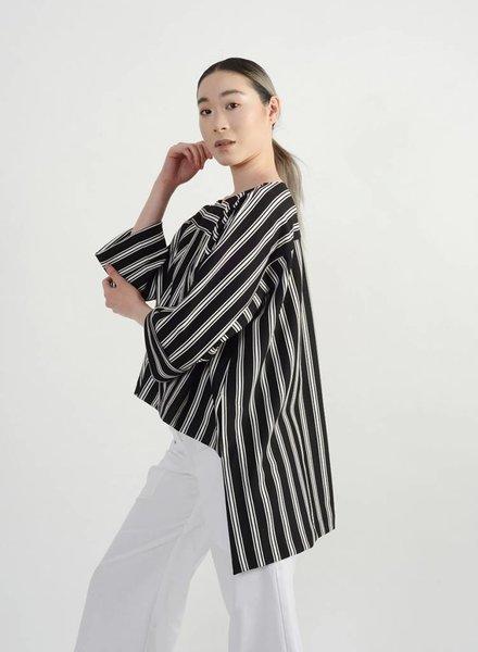 Stripe Course Top