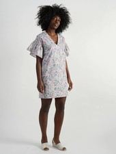 Manchette Dress