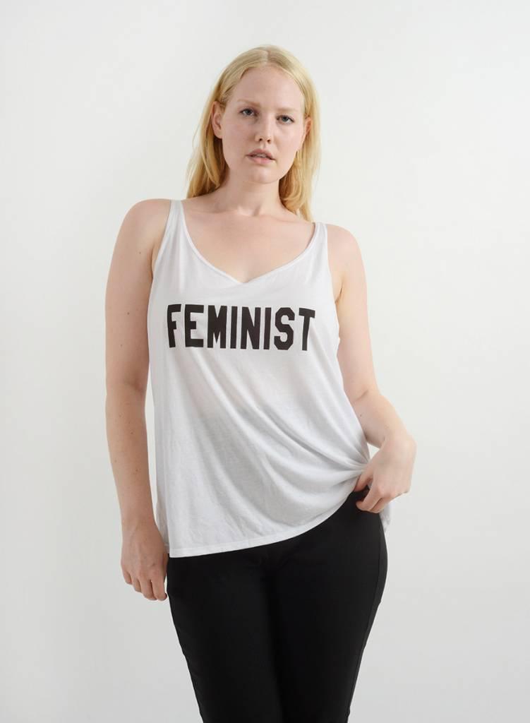 Feminist Tank