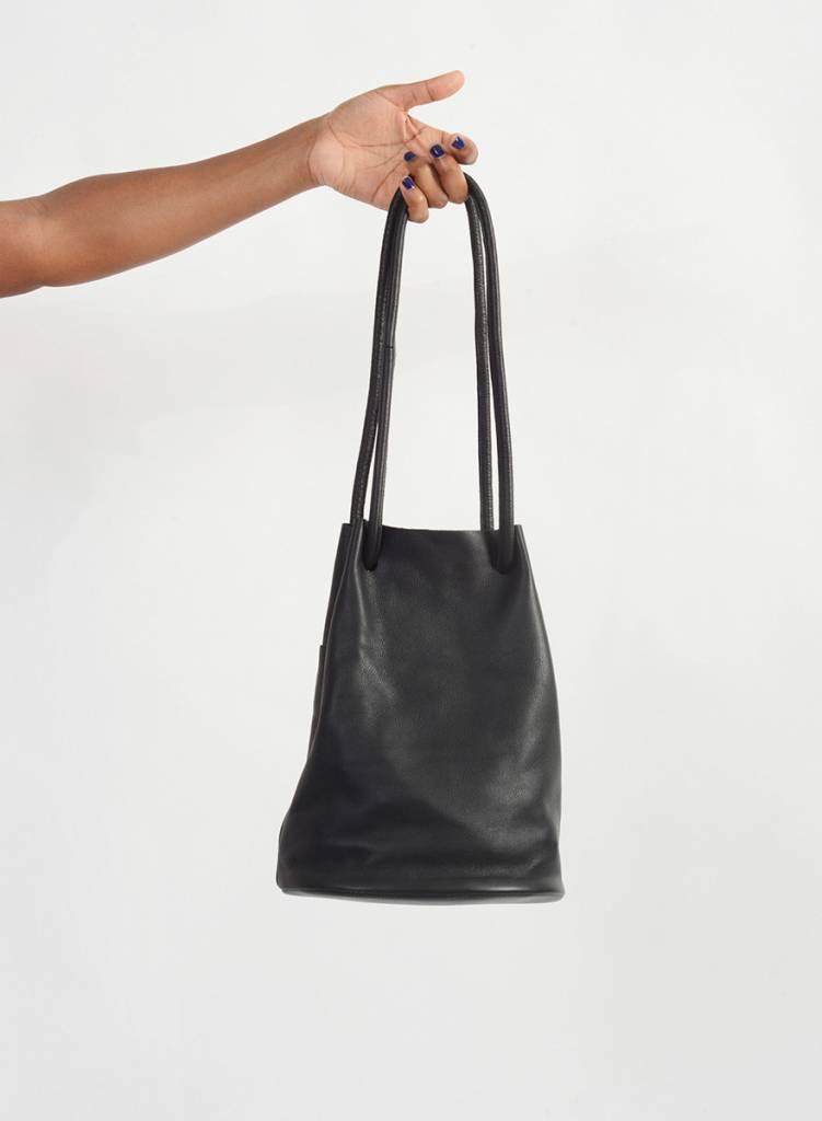 Are Studio ARE Studio Tube Bag - Onyx
