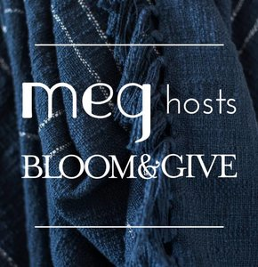 Meg Hosts