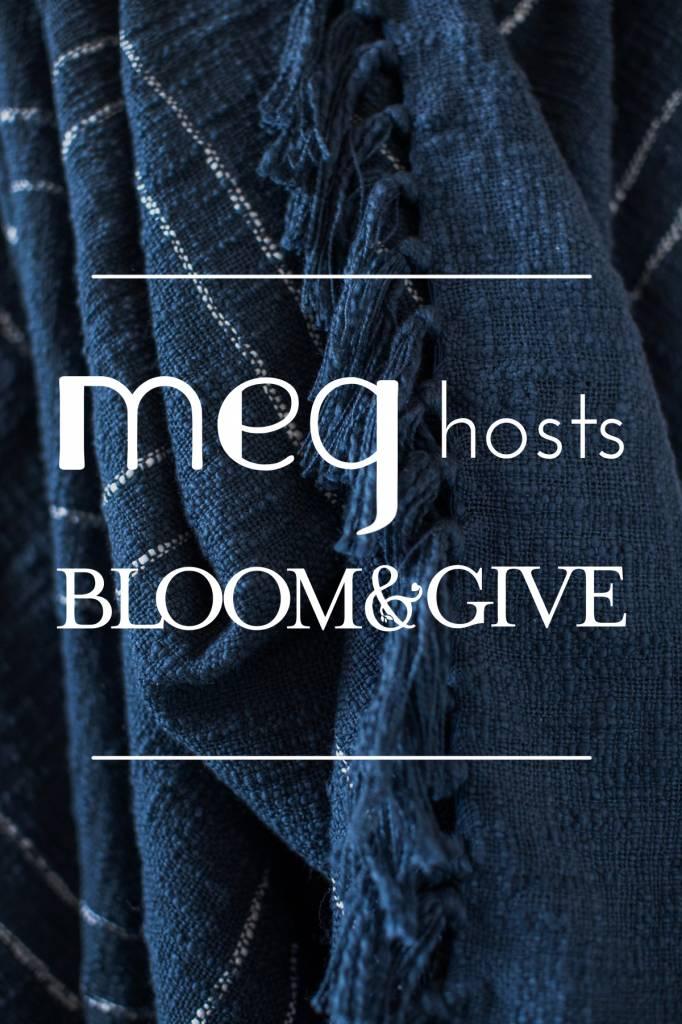 Meg Hosts