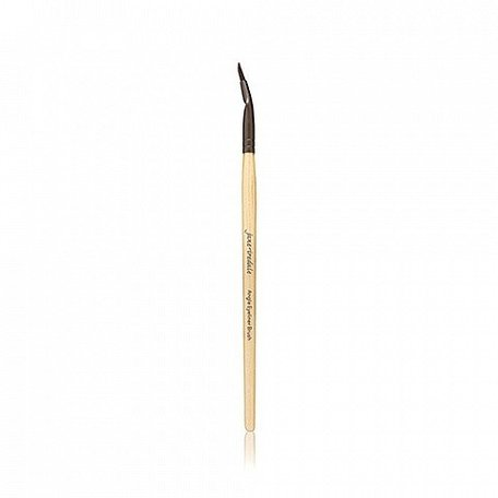 Jane Iredale Bent Liner Brush