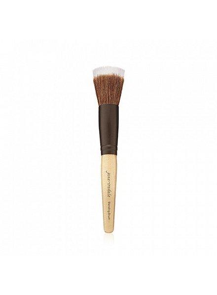 Jane Iredale Jane Iredale Blending Brush