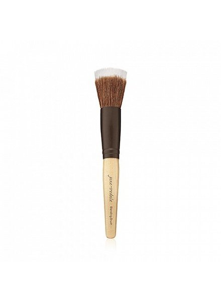 Jane Iredale Jane Iredale Blending/Contouring  Brush
