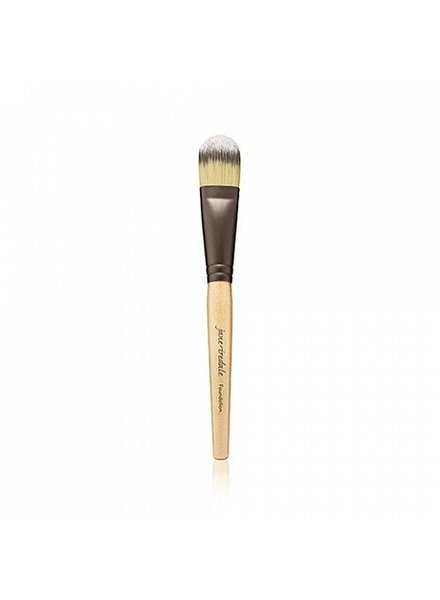 Jane Iredale Jane Iredale Foundation Brush