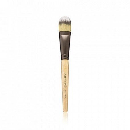 Jane Iredale Foundation Brush
