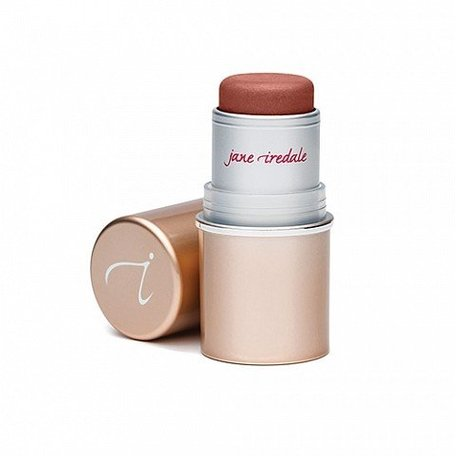 Jane Iredale In Touch Cream Blush Chemistry