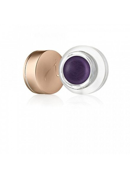 Jane Iredale Jane Iredale Jelly Jar Gel Eyeliner Purple