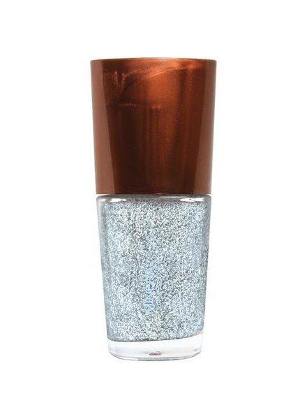 Mineral Fusion Mineral Fusion Nail Polish Cascade