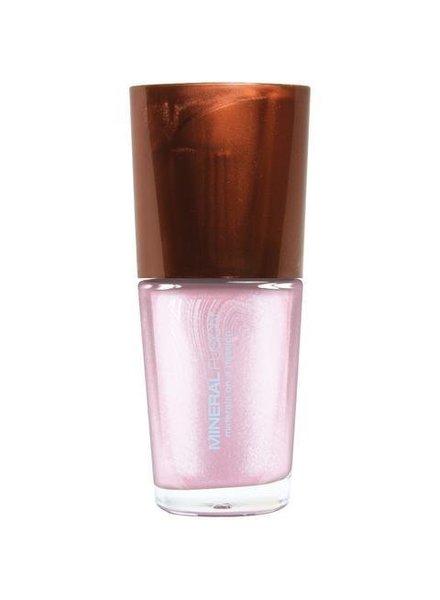 Mineral Fusion Mineral Fusion Nail Polish Pink Crush