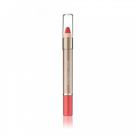Jane Iredale Play On Lip Crayon Saucy