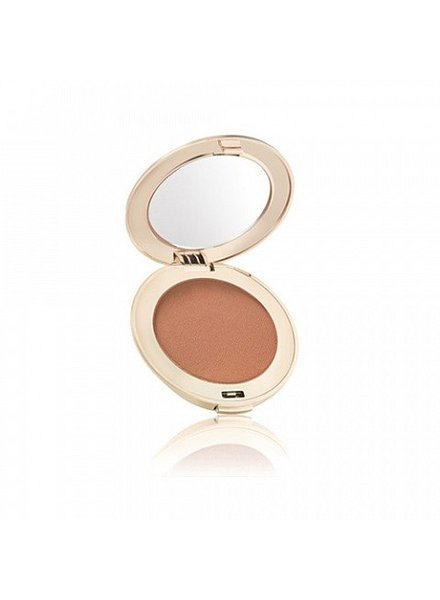 Jane Iredale Jane Iredale Pure Pressed Blush Sheer Honey