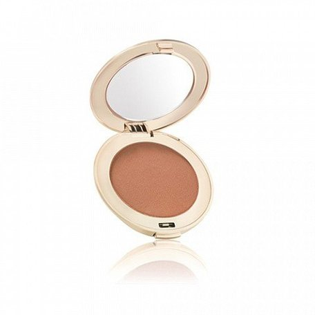 Jane Iredale Pure Pressed Blush Sheer Honey