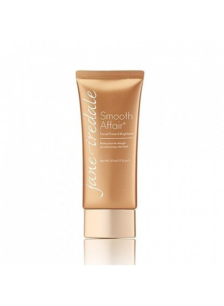 Jane Iredale Jane Iredale Smooth Affair Facial Primer and Brightener
