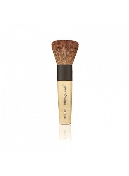 Jane Iredale Jane Iredale The Handi Brush