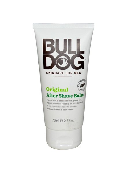 Bulldog Bulldog Original After Shave Balm